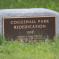 Coggshall Park, Fitchburg,MA