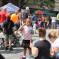 Summer Stroll 2012, Leominster